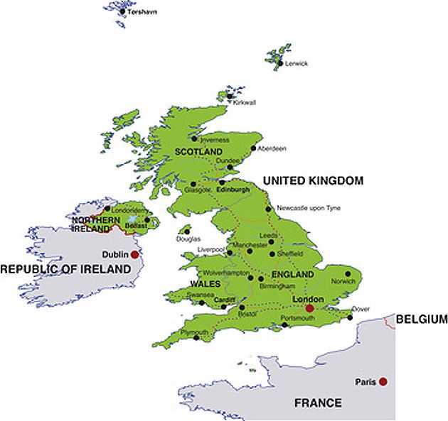 map of usa and england with Karte on C furthermore Barcelona Gothic Quarter in addition Camber Sands Holiday Park in addition About Durham University furthermore Sidi Ifni On Map Of Morocco.
